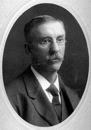 James Edson White